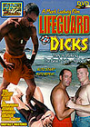 Lifeguard Dicks