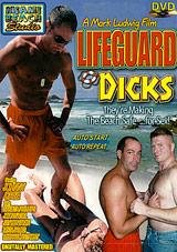 Lifeguard Dicks