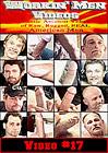 Workin Men Videos 17