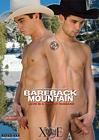 Bareback Mountain
