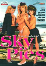 Sky Pies