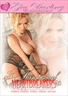 Transsexual Heart Breakers 33