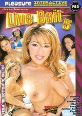 Live Bait 5