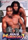 Black Workout 15