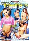 The Babysitter 23