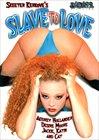 Skeeter Kerkove's Slave To Love
