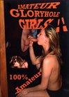 Amateur Gloryhole Girls 2