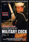 Celebrating American Military Cock 2