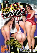 Phat Azz White Girls 17