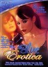 Blue Erotica