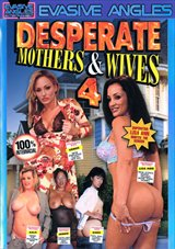 Desperate Mothers And Wives 4