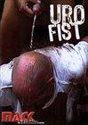 Uro Fist