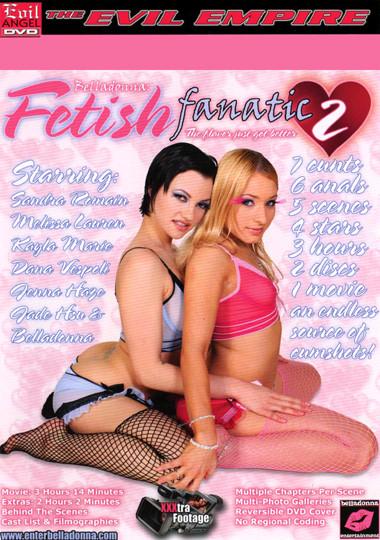 film porn mature video sesso xx