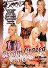 Cream Crazed Cuties