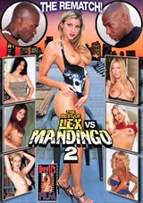 The Best Of Lex Vs Mandingo 2