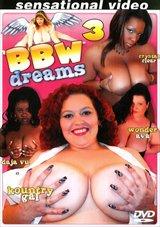 BBW Dreams 3