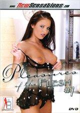 Pleasures Of The Flesh 7