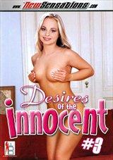 Desires Of The Innocent 3