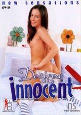 Desires Of The Innocent