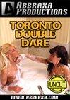 Toronto Double Dare