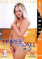 Three For All 2