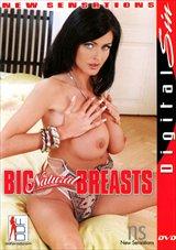 Big Natural Breasts