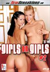 Girls on Girls 2
