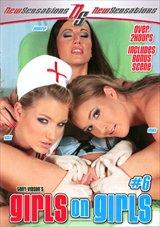 Girls on Girls 6