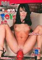 I Love Big Toys 2