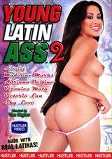 Young Latin Ass 2