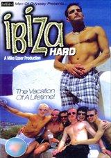 Ibiza Hard