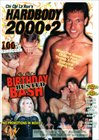 Hardbody 2000 2 Chi Chi's Birthday Busted Bash