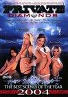 Private Diamonds