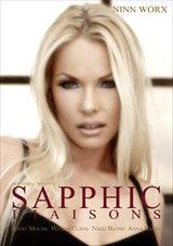 Sapphic Liaisons