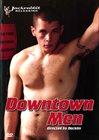 Downtown Men