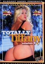 Totally Tiffany 2