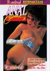 Anal Climax 3