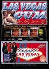 Las Vegas Cum