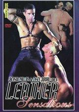Leather Sensations