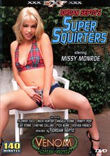 Super Squirters
