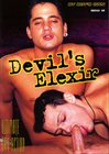 Devil's Elexir