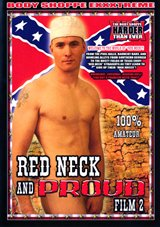 Red Neck And Proud 2