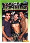 Bisexual Gameday