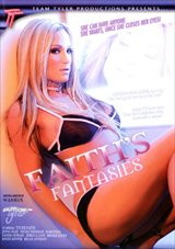 Faith's Fantasies