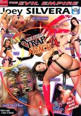 Strap Attack 4