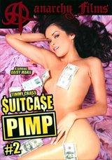 Suitcase Pimp 2