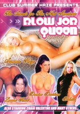 The Search For The Next American Blow Job Queen