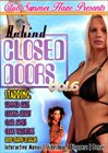 Behind Closed Doors 6