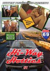 Hi-Way Hotties