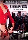 College Coed Corruption